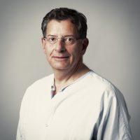 Portrait - RITTER Philippe @Richard Nourry